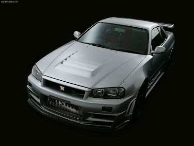 skyline gtr wallpaper. skyline gtr wallpaper.