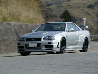 r34 skyline gtr wallpaper. +skyline+r34+gtr+