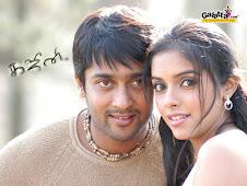 Surya&Asin