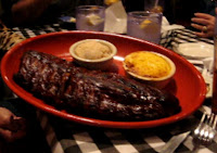 Click to enlarge - Baby back ribs