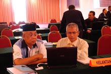 Tahniah En Hasnan Hashim