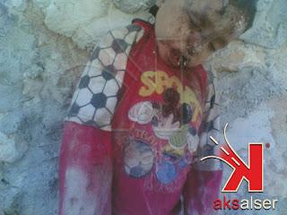 جريمة شنعاء اغتصاب وقتل سوريا قوية 9.jpg
