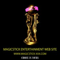 MAGIC STICK ENTERTAINMENT