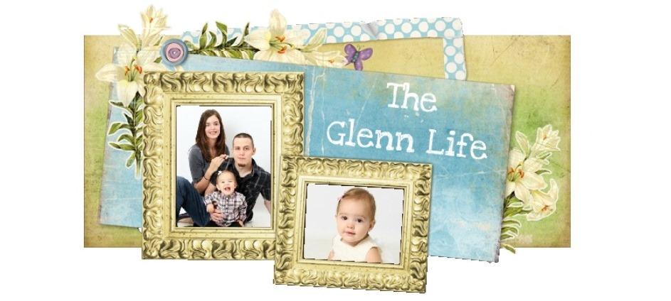 The Glenn Life