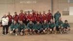 match de club sportif nationale 4