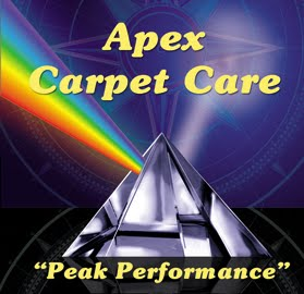 Apex Carpet Care