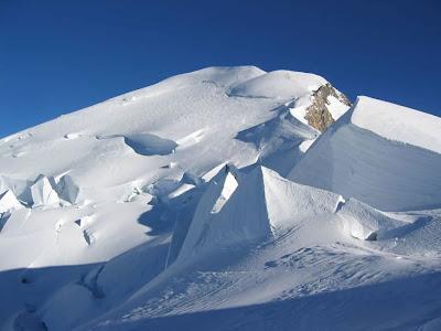 et si on changeait le monde le lien entre la haute montagne et les probl 232 mes de maths