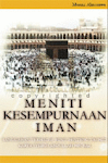 JOM DOWNLOAD E-KITAB!
