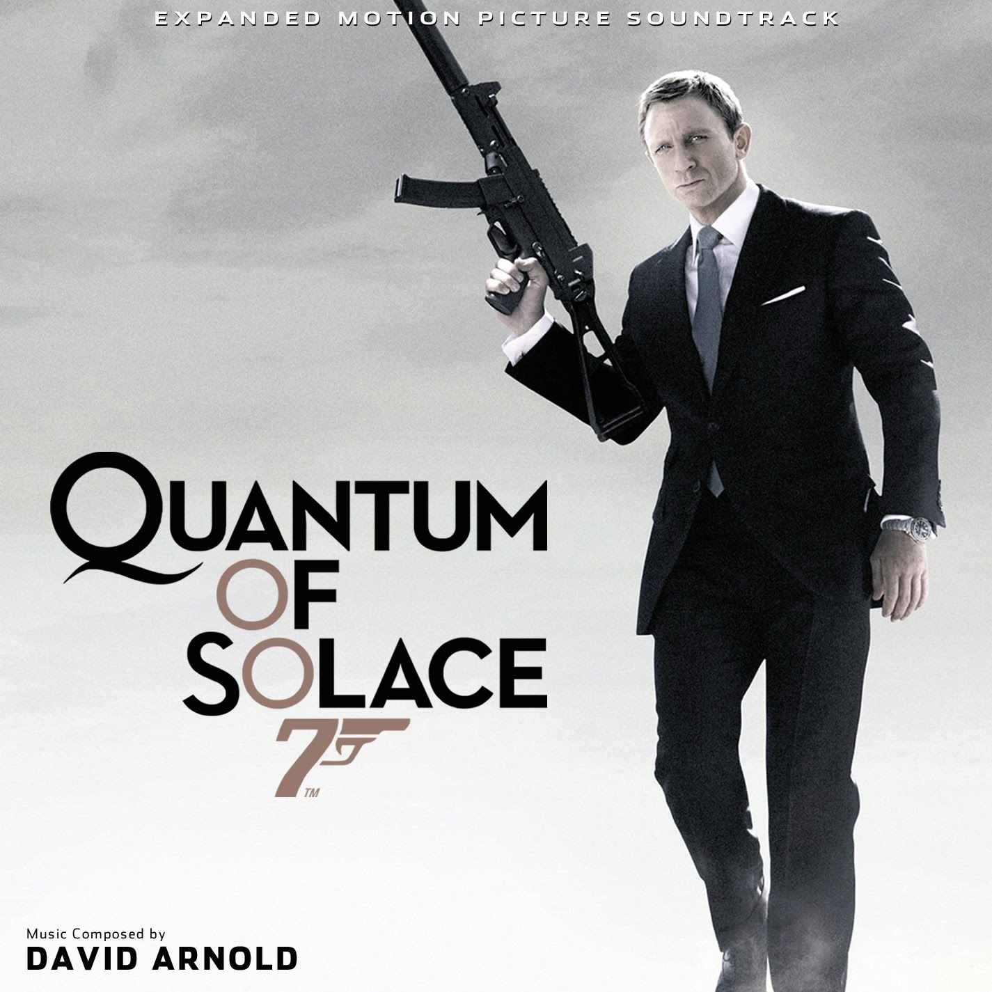 [Quantum+of+solace+(expanded)+-+Front.jpg]