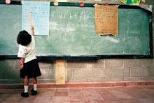 MEJOR EDUCACION