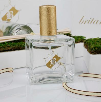britannia3