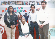 Tamil.com Team with Veeramani