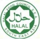 Pengesahan Halal