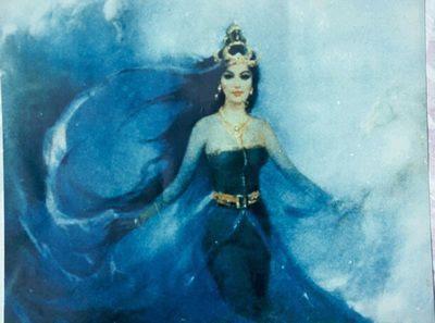 http://3.bp.blogspot.com/_nim5aPb7MjM/TPoVQb5lm8I/AAAAAAAAA8s/o5MmEAvzi08/s400/lukisan-kanjeng-ratu-kidul.jpg
