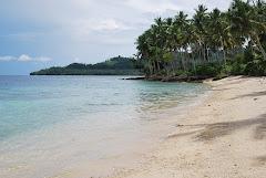 Pantai Madale
