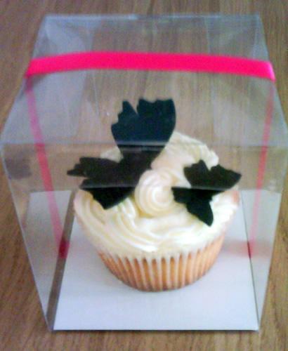 Cake Box Dartford