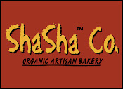 ShaSha Co.