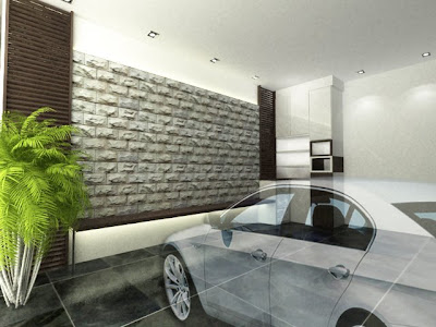 Car Porch Design Joy Studio Design Gallery Best Design