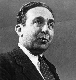 Leó Szilárd (1898-1964)