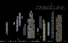 CREATURE-BG9