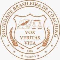 Fátyma de Moraes membro SBC