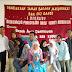 Taman Bacaan Masyarakat TBM 2 Srikandi