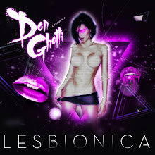 LESBIONICA