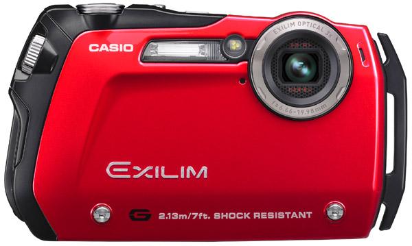 Foto Kamera Digital