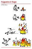 [fogueira1]