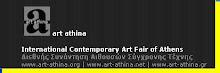 Πανελλήνιος Σύνδεσμος Αιθουσών Τέχνης, ΠΣΑΤ Hellenic Art Galleries Association