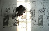 http://3.bp.blogspot.com/_njkAt5LaFww/SeZNwhNwYiI/AAAAAAAALt8/exMS7LRZmbk/s400/LAZONGA+Res1.JPG
