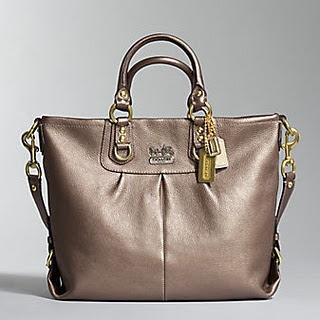 coach premium outlet online qmlu  new style coach bags