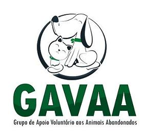 Grupo de Apoio Voluntário aos Animais abandonados
