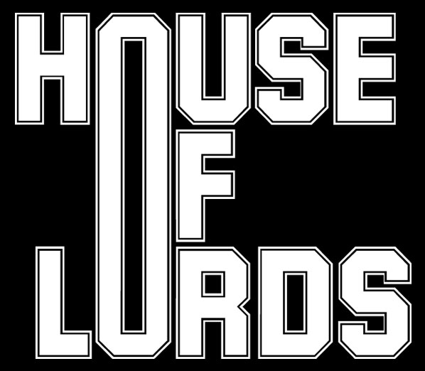 house of lords hair design