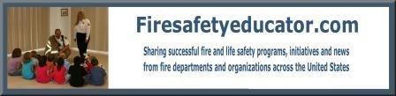 Firesafetyeducator.com
