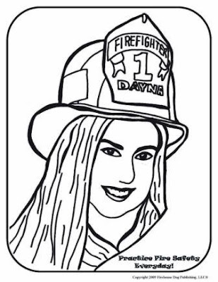 to get your coloring page!
