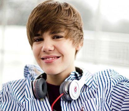 imagenes de justin bieber sin ropa interior - Video de Justin Bieber en Calvin Klein HolaCiudad