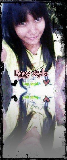 eggy lagii