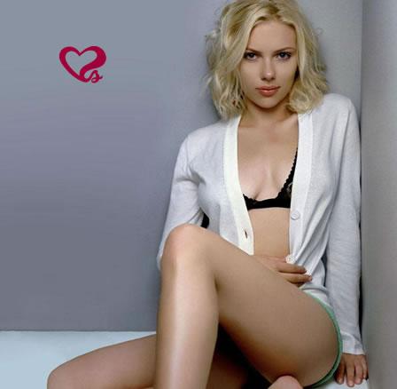 [Scarlett+Johansson4.jpg]