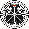 The Dragons Tail School of Defense