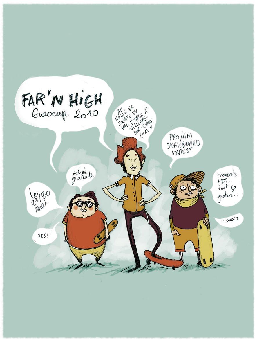 [.far'n+high.jpg]