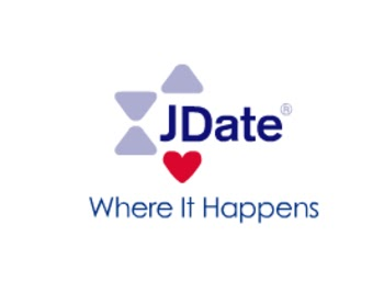 jarud qi jewish dating site Jdate is unlike any other jewish dating site discover why millions of jewish men  & jewish women have joined jdate to make a great connection with someone.
