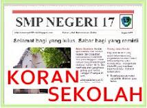 Koran Sekolah