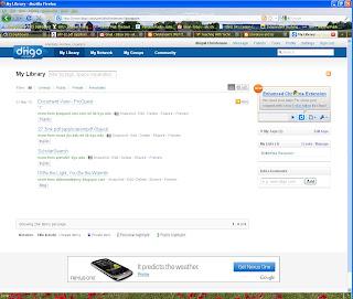 external image Example3.bmp