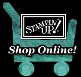 SHOP WITH ME 24 HOURS A DAY THROUGH STAMPIN' UP!
