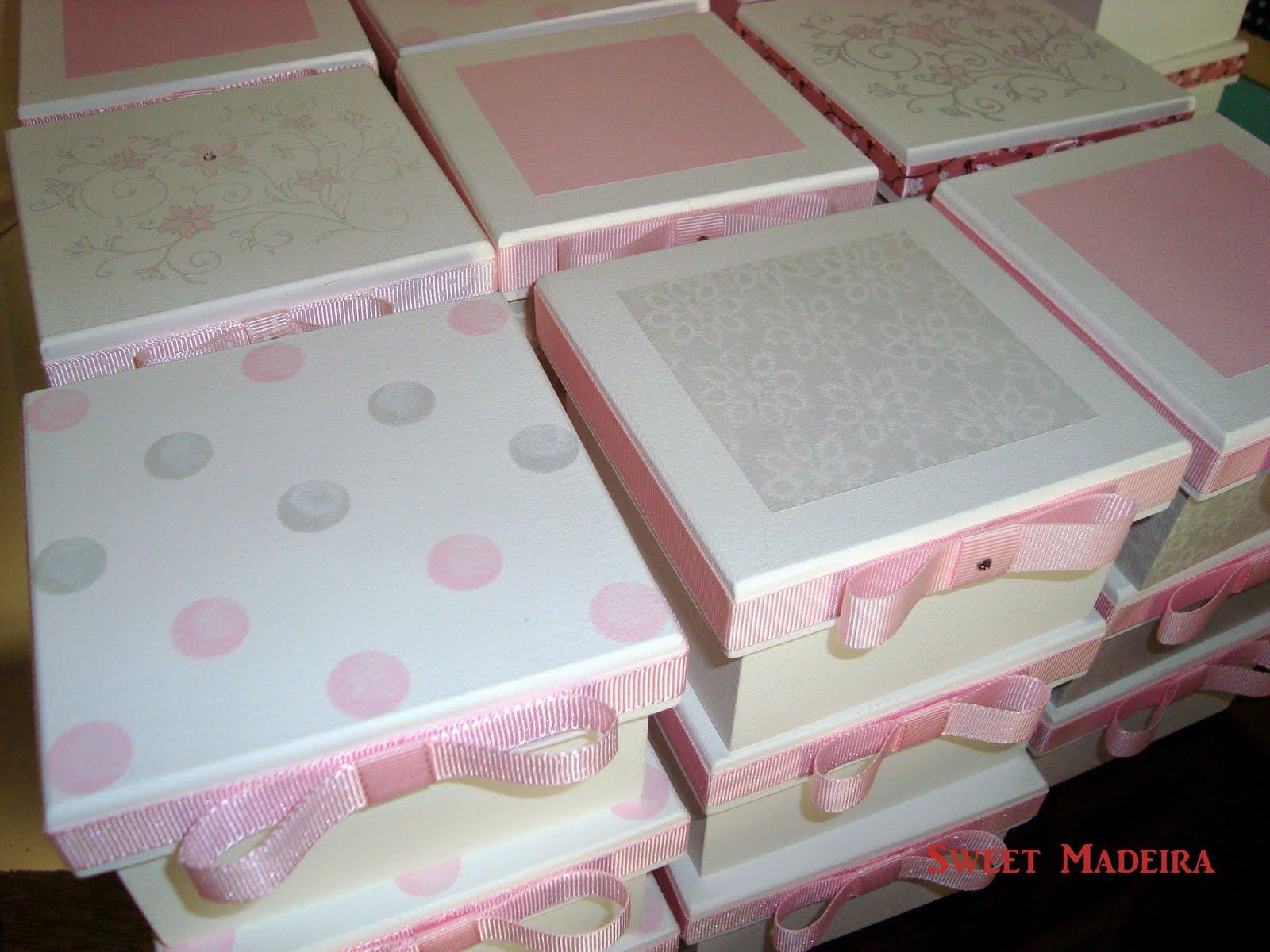 Lembrancinhas de Maternidade #1D160F 1600x1200