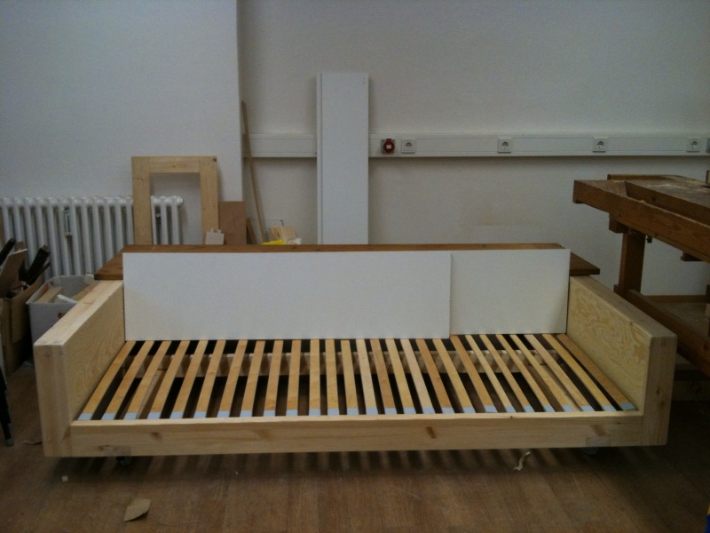 wohnzimmer sofa selber bauen wohnzimmer sofa selber bauen couch - Wohnzimmer Sofa Selber Bauen