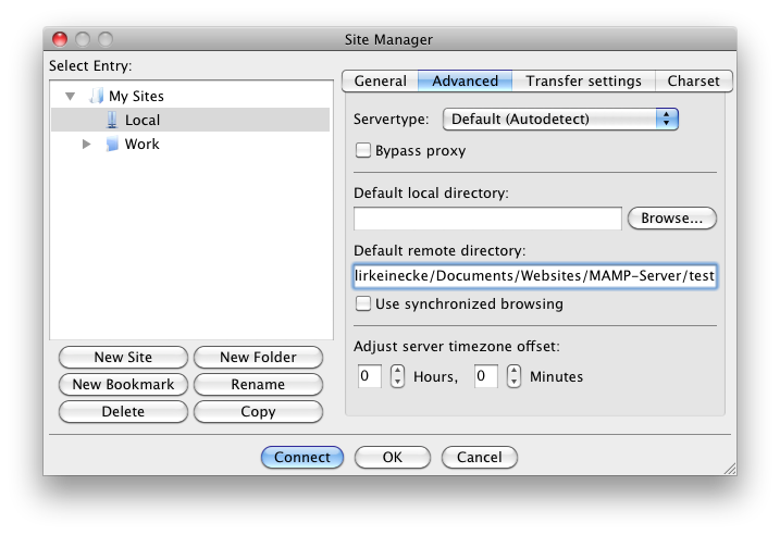 [How-to-Access-FTP-with-MAMP-4.png]