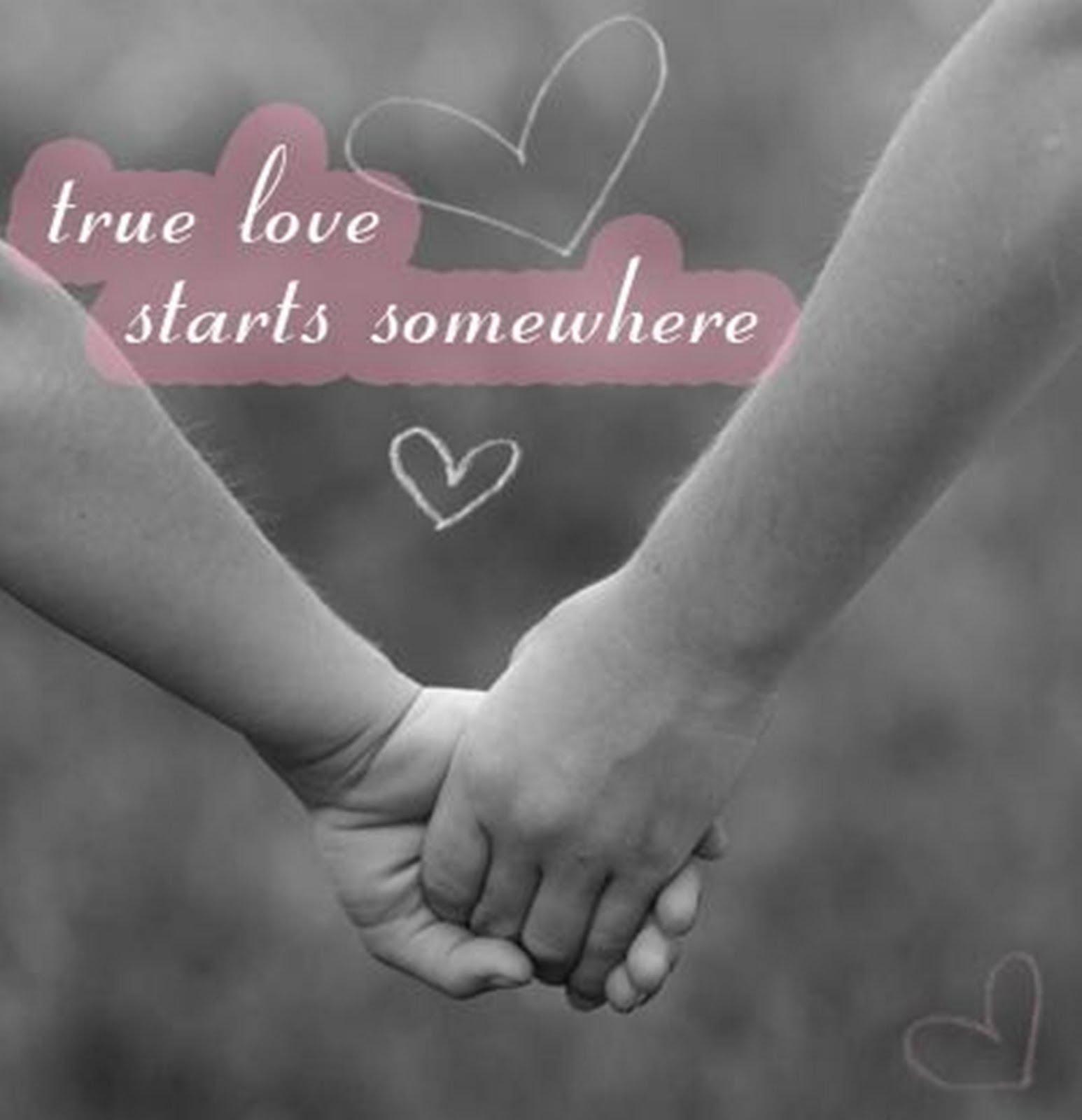 Sepercik Cinta Dan Sahabat