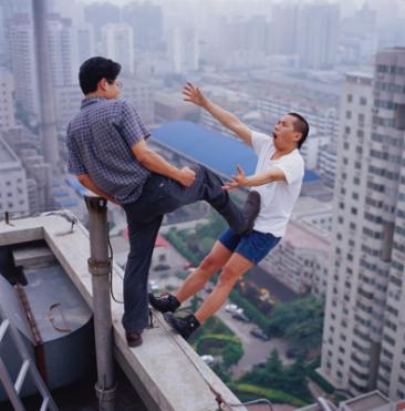 [falling+men.jpg]